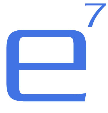 e! network logo  home help desk